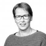 Jaana Piikkilä