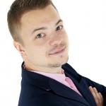 Antti-Pekka Hulkko