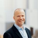 Antti Harjuoja