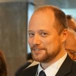 Egbert Schram