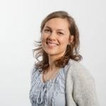 Elina Honkasalo                                 (Valokuva: kuvaaja Pasi Leino)