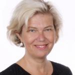 Kristiina Palmgren