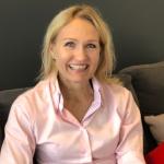 Anna-Mari Siekkeli