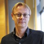 Mikko Laaksonen