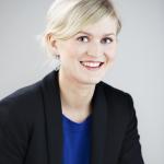Sara Lukkarinen