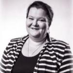 Mari Rosenlund