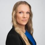 Niina Majaniemi