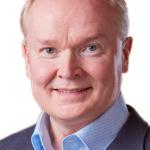Olli-Pekka Ihalainen
