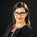 Pia Aalto (Kuva: Anna Dammert)