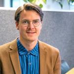 Jonathan Rasmus