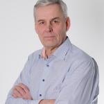 Tapio Jaakkola