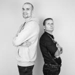 Tuukka Kotti, Timo Mansikka-aho