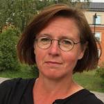 Heidi Partanen