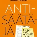Anna Perho