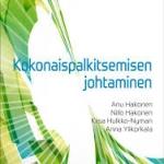 Anna Ylikorkala, Anu Hakonen, Niilo Hakonen, Kiisa Hulkko-Nyman