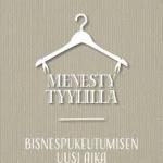 Jani Niipola, Minna Kiistala