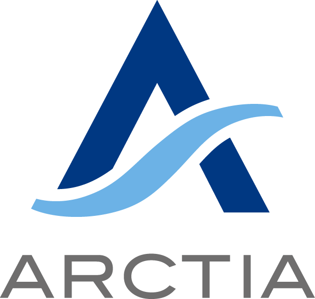 Arctia Management Services Oy
