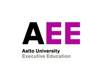 Aalto University Executive Education Oy