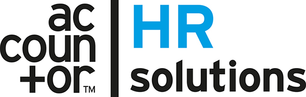Accountor HR Solutions Oy