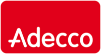 Adecco Finland Oy