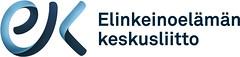 Elinkeinoelämän keskusliitto EK