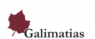 Galimatias Concept Oy Ab