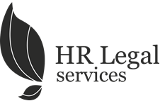 HR Legal Services Oy