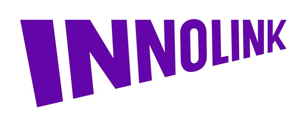 Innolink Group Oy