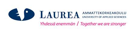 Laurea-ammattikorkeakoulu
