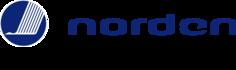 Nordiska Institutionen för vidareutbildning inom arbetsmiljöområdet - NIVA