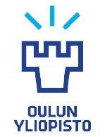 Oulun yliopiston kauppakorkeakoulu