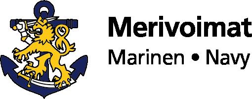 Merivoimat