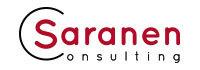 Saranen Consulting Oy