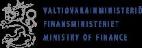Valtiovarainministeriö, Valtionhallinnon kehittämisosasto