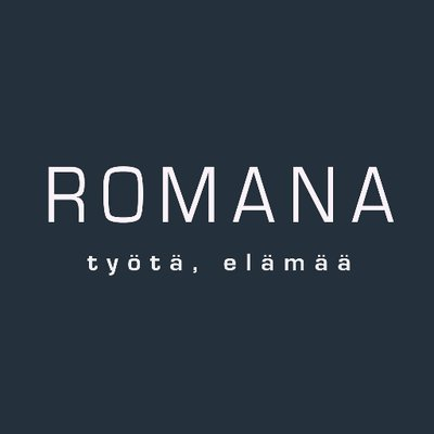 Romana Management Oy