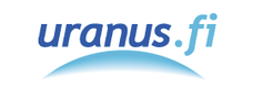 Uranus Oy