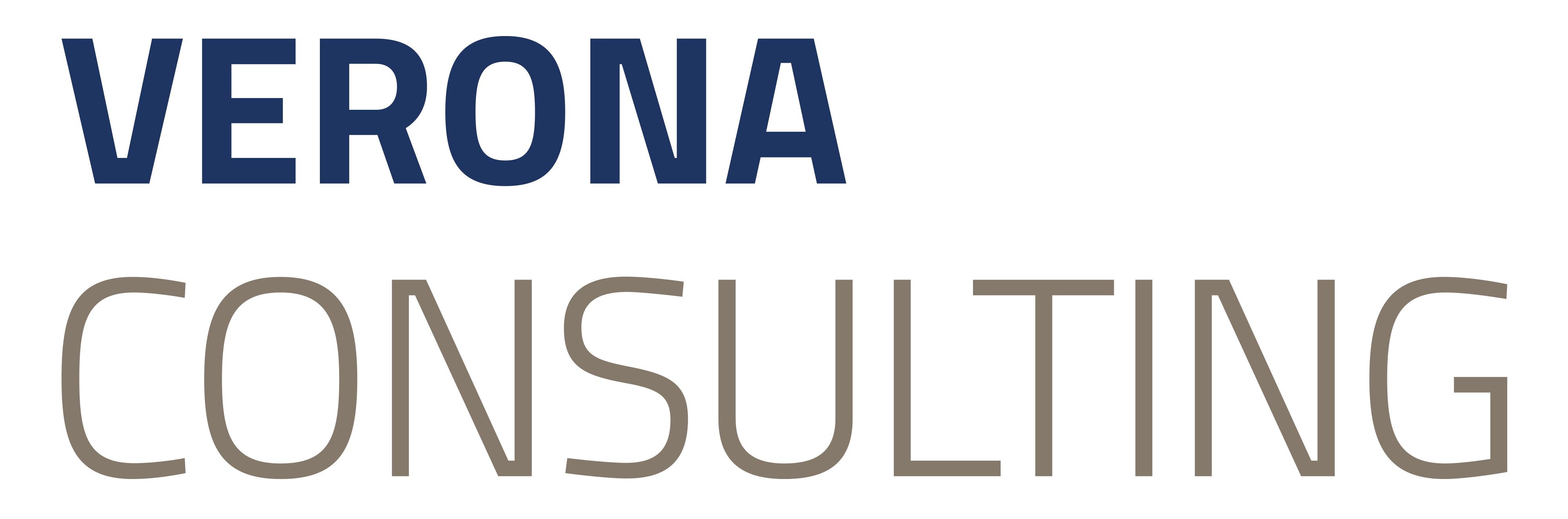 Verona Consulting Oy