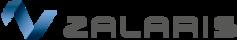 Zalaris HR Services Finland